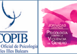 Les principals institucions de les Illes avalen la candidatura del COPIB per acollir les XI Jornades Estatals contra Violència de Gènere