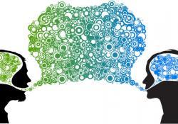CURS EN LÍNIA: psicopatologia basada en la relació