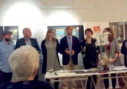 El COPIB reconeix la labor de Minaya Benavente durant més d'una dècada com a Vocal de Psicologia d'Eivissa i Formentera