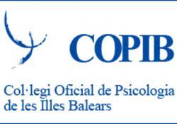 El COPIB ofrece apoyo y atención psicológica telefónica al colectivo de personas mayores de las illes que viven en soledad durante el confinamiento y en el retorno a la normalidad