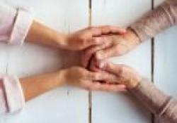 Vocalía de Envejecimiento. Documento de interés. Declaración en favor de un necesario cambio en el modelo de cuidados de larga duración de nuestro país