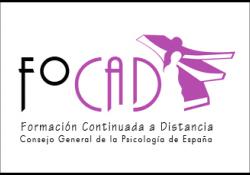 Edición extraordinaria 2020 Programa de Formación Continuada a Distancia (FOCAD)