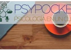 """El COPIB y el Consejo General de la Psicología ofrecen de manera gratuita la plataforma """"PsyPocket"""" de terapia online para todos/as los/as colegiados/as"""
