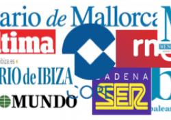 COMUNICAT DE PREMSA: El COPIB defensa el rol del professional de la psicologia en la implantació de la figura del coordinador de parentalitat a Balears