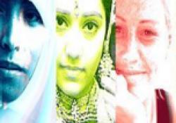 CURS: Intervenció psicològica en casos de violència de gènere des d'una perspectiva intercultural