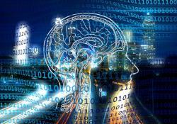 CURS EN LÍNIA: Psicooncologia i Psicologia Positiva: actualització psicoterapèutica i innovació a través de la transformació digital