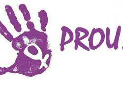 El COPIB posa en marxa un programa formatiu per a la detecció i prevenció de les desigualtats i les violències masclistes