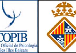 El COPIB participa en la reunió del Consell Municipal de Serveis Socials de Palma
