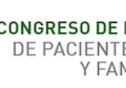 El COPIB assisteix al I Congrés de Balears de Persones amb Càncer i familiars promogut per AECC