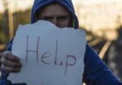 CONVOCATÒRIA DE REUNIÓ del Grup de Treball de Prevenció del Suïcidi