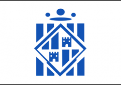 El Consell de Mallorca reitera su apoyo a las XI Jornadas Estatales de Psicología contra la Violencia de Género