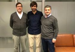 El COPIB es reuneix amb el Director General d'Esports del Govern de les Illes Balears