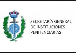 Procés selectiu per a la selecció i nomenament de personal funcionari interí del Cos Superior de Tècnics d'Institucions Penitenciàries, 26 en l'especialitat de Psicologia