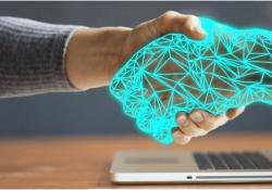 El COPIB participa en el III Congreso de Salud Mental Digital