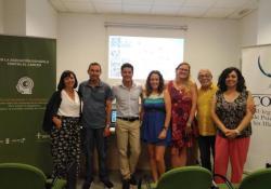 El COPIB recolza a la Fundación ATYME en la seva campanya de promoció de la mediació com a instrument en la resolució de conflictes