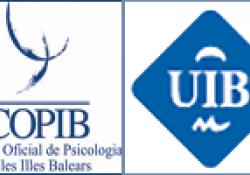 El COPIB, membre col·laborador del IV Màster en Dret Sanitari (títol propi de la UIB, 60 ECTS)