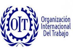 Vocalia de Treball i Organitzacions. Document d'interès: Guia de la OIT, de maneig dels riscs psicosocials relacionats amb la feina durant la pandèmia de COVID-19