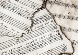 CURS ONLINE: Aportacions de la musicoteràpia en la rehabilitació neuropsicològica