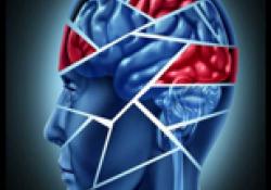 Aspectes neuropsicològics de la esquizofrènia