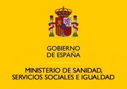 Novedades legislativas: Reanudación de procesos selectivos