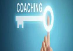 CURS: Introducció al coaching