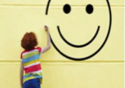 CURS: Psicologia positiva: eina de gestió personal i professional