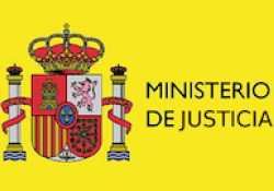 Llistat definitiu admesos selecció de professionals de la psicologia per a reforç als jutjats i tribunals per a l'emissió d'informes pericials (Ministeri de Justícia) 2019