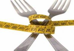 Tractament dels trastorns de la conducta alimentària