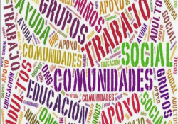 """PRESENTACIÓ del treball d'investigació: """"Les condicions laborals dels i les professionals de la psicologia a l'àmbit social de les Illes Balears"""""""