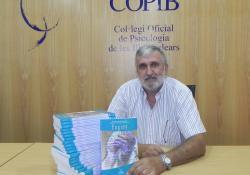 El COPIB edita un nou número d'Enginy, la revista de divulgació de referència en el camp de la psicologia a les Illes