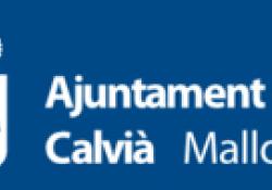 Anunci de licitació per al servei tècnic de Psicologia per a l'habilitació del  permís d'armes del personal de la Policia Local de Calvià