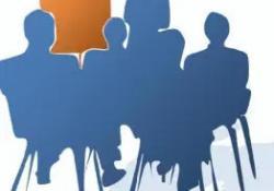 SEMINARI WEB: Atenció psicològica amb enfocament de gènere en dones víctimes de violència de gènere amb drogodependències