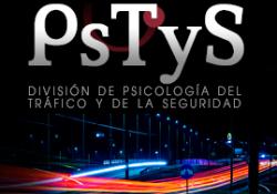 Eleccions Divisió de Psicologia del Trànsit i de la Seguretat (PSTYS)