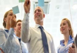 CURS: Psicologia coaching en  organitzacions equips i persones: un enfocament experiencial