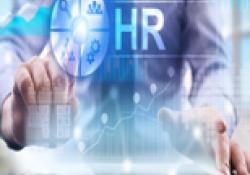 CURS: Introducció al Human Resources Analytics (HRA)