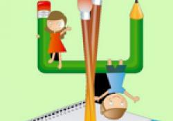 CURS: Procediment diagnòstic i elaboració d'informes en psicologia educativa