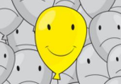 CURS: Psicologia positiva i els pilars de la felicitat
