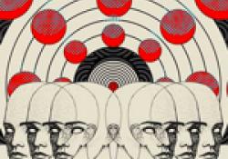 CURS: Utilització de la simbologia i les metàfores dins la psicoteràpia i la hipnosi