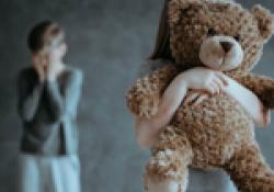 CURS: Avaluació forense  de l'abús sexual infantil
