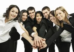 Formació en coaching psicològic