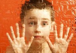 La intervenció professional davant l'abús o maltractament a una persona amb discapacitat intel·lectual