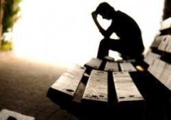Intervenció telefònica en conducta suïcida