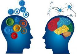El model valencià d'hipnosi desperta: fonaments i aplicacions