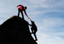 Intervenció psicològica i coaching esportiu
