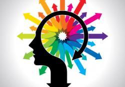 Tècniques de coaching psicològic per autocura
