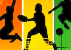CURSO: Gestión del rendimiento deportivo:  habilidades y técnicas psicológicas aplicadas al deporte