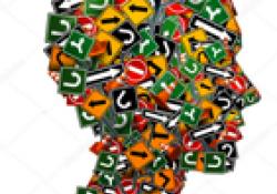 CURS: El professional de la psicologia en els centres de reconeixement de conductors