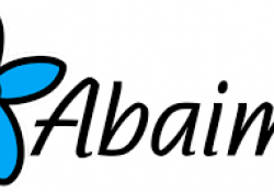 El COPIB reconeix l'aposta d'ABAIMAR per la intervenció psicològica per ajudar a les persones afectades per malalties rares