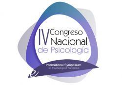 Beques per a participar en el IV Congrés Nacional de Psicologia organitzat pel Consell General de la Psicologia d'Espanya