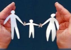 CURSO: Especialista en coordinación de parentalidad